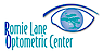 Drbozner's Competitor - Romie Lane Optometric Center logo