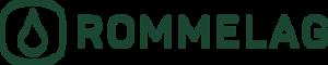 Rommelag's Company logo