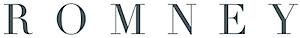 Romney Pilates Center's Company logo