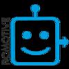 Romotive's Company logo