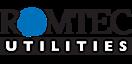 Romtec Utilities's Company logo