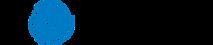 ROMTEC, Inc.'s Company logo