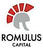 Romuluscap's Company logo
