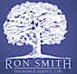 Ronsmithinsurance's Company logo