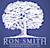 Cuyahoga Falls Veterinary Clinic's Competitor - Ronsmithinsurance logo