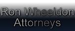 Ron Wheeldon Attorneys's Company logo