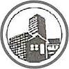 Ronak Buildwell's Company logo