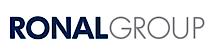 Ronal's Company logo