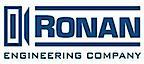 Ronan Engineering's Company logo
