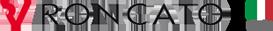 Roncato Brasil's Company logo