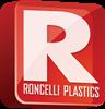 Roncelli Plastics's Company logo