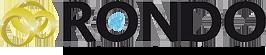 Rondoholdings's Company logo