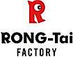 Rong-tai Factory's Company logo