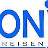 Roni Busreisen Taxi & Mietwagen's Company logo
