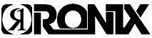 Ronix Wakeboards's Company logo
