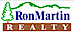 Cowden, Dave - Cowden Realty's Competitor - RonMartinRealty logo
