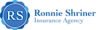 Towne Insurance's Competitor - Ronnie Shriner Insurance Agency logo