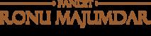 Ronu Majumdar's Company logo