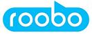 Roobo's Company logo