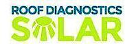 Roofdiagnostics's Company logo