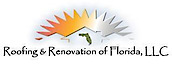 Roofing & Renovation Of Florida's Company logo