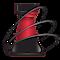 Blue Riot Labs's Competitor - Denvercollective logo