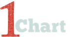 Rookanga Digital's Company logo