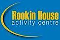 ROOKIN HOUSE ACTIVITY CENTRE's Company logo