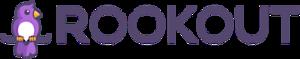 Rookout's Company logo