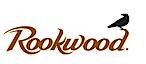Rookwood Pottery's Company logo
