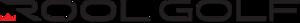 Rool Golf's Company logo