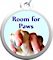 Petpal Ny's Competitor - Room For Paws logo