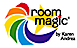 Room Magic Logo