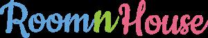 Room N House's Company logo
