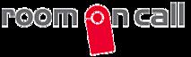 Room On Call's Company logo