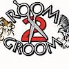 Room2groom's Company logo