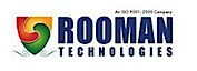 Rooman Technologies's Company logo