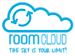 Roomcloud.net Hotel Distribution's Company logo