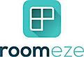 Roomeze's Company logo