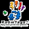 Roomtagz's Company logo