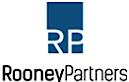 RooneyPartners's Company logo