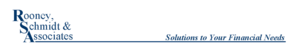 Rooney, Schmidt And Associates's Company logo