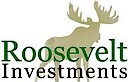Roosevelt Investment's Company logo