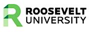 Roosevelt University's Company logo