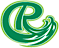 Friendsathletics's Competitor - Rooseveltlakers logo