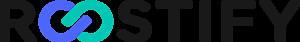 Roostify's Company logo