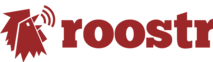 Roostr Inc.'s Company logo