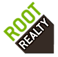 Root Realty Group's Company logo