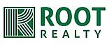 Root Realty's Company logo