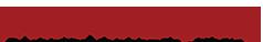 root9B Technologies's Company logo